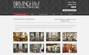 birmingham wholesale furniture sample 002