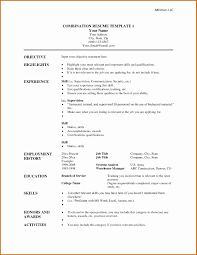 Sap Crm Functional Consultant Resume Sample Beautiful Resume Sample