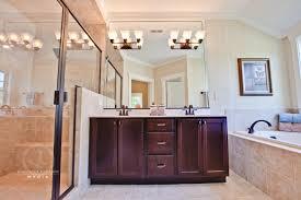 bathrooms lighting. Stephen Alexander Homes Bathroom Featuring Progress Lighting\u0027s Bathrooms Lighting