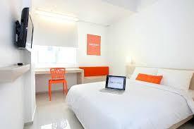 hotel double bed size. Plain Hotel Express Double Bed Size Zuri Hotel Palembang Inside