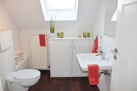 painting bathroom tips for beginners. painting suggestions for smaller bathrooms bathroom tips beginners