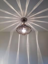 hallway lighting ideas. foyerhallway lighting contemporaryhall hallway ideas f