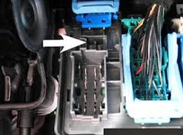 impulse trailer brake controller wiring diagram wiring diagram 2017 silverado trailer brake wiring diagram and