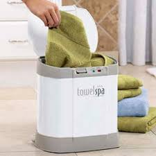 towel spa. Simple Spa Towel Spa O Intended Spa