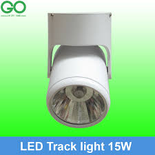 directional spot lighting. 2016 NEW 15W Track Light LED Ceiling Lamp Surface Mounted Directional Spot Lights Adjustable Spotlight Equal Lighting C