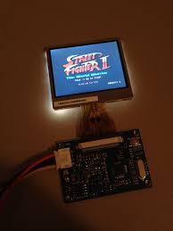 Raspberry Pi Game Cabinet Raspberry Pi O View Topic Tiny Portable Emulator Machine Anyone D