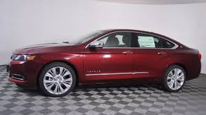 Chevrolet : Cc Chevy Impala For Sale Near Oak Lawn Il Wonderful ...