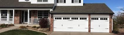 garage door manufacturer reviews modern overhead door company denver co us 80018 reviews portfolio houzz great