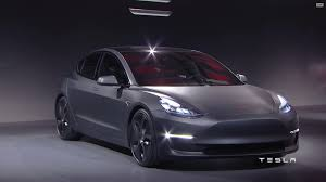 2018 tesla model s. modren 2018 2018 tesla model 3 unveiled intended tesla model s