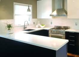 home painting ideas wall paint colors match your white countertop rustoleum kit white glass countertop paint