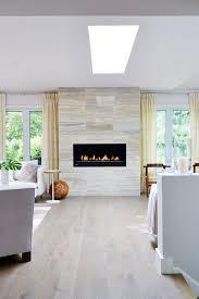 best 25 modern fireplace decor ideas on modern fireplace modern mantle and modern fireplace mantles