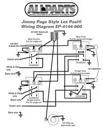 les paul jimmy page wiring 42 sounds wiring diagrams second page wiring diagram wiring diagram mega jimmy page les paul wiring diagram wiring diagram perf ce page