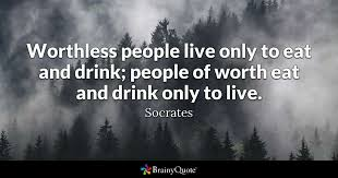 Socrates Quotes Awesome Socrates Quotes BrainyQuote