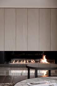 Small Picture 535 best Interiors Fireplaces images on Pinterest Fireplace