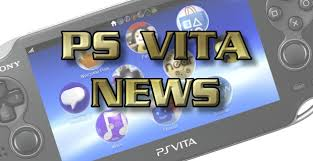 Ps4 And Ps Vita Continue To Top Japanese Sales Charts Vita