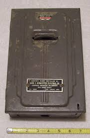 my house has two fuse box and circuit breaker box best of vintage  my house has two fuse box and circuit breaker box best of vintage cutler hammer fuse