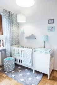 Die besten 25+ Babybett mit wickelkommode Ideen auf Pinterest ...