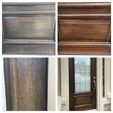 refinishing front doorAustin Door Refinishing  61 Photos  11 Reviews  Refinishing