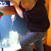 Image result for reasonable prices for aquarium cleaning service