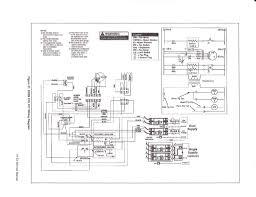 miller furnace wiring diagram and 2011 10 14 172544 nordyne e2eb Miller Furnace Wiring Diagram miller furnace wiring diagram and 2011 10 14 172544 nordyne e2eb jpg miller electric furnace wiring diagram
