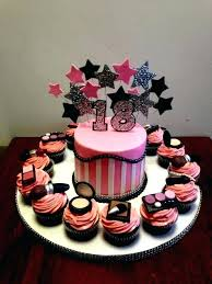 18 Birthday Cake Ideas Marylandmanufacturinginfo