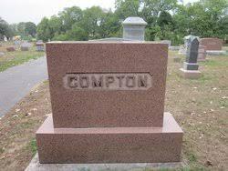 "Effa ""Effie"" Miller Compton (1876-1933) - Find A Grave Memorial"