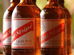 Red Stripe Light Lemon Red Stripe Is The Latest Beer To Get Sued Over Mislabeling