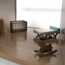 modern dolls house furniture. modern dollhouse furniture by brinca dada dolls house