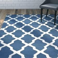home depot area rugs 8x10 living room elegant area rug rugs outdoor home depot within navy