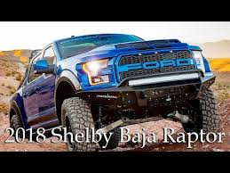 2018 ford shelby truck. simple truck allnew 2018 ford f150 shelby baja raptor inside ford shelby truck