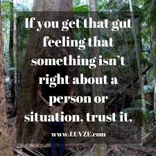 Quotes About Love And Trust Classy 48 Trust Quotes And Trust Issues Sayings Messages