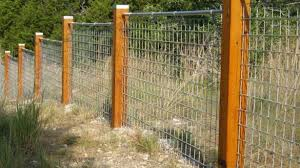 wire fence ideas. Hog Wire Panels Brilliant Best 25 Fence Ideas On Pinterest Panel Fencing Throughout 5 L