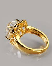 <b>Кольцо World of Gemstones</b> 120062 - купить в интернет-магазине ...