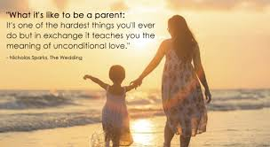 40 Funny And Inspirational Quotes That Perfectly Capture What It's Amazing Inspirational Quotes For Children From Parents