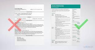 Waiter Resume Sample Waiter Resume Sample Delectable Waiter Waitress Resume Sample 15