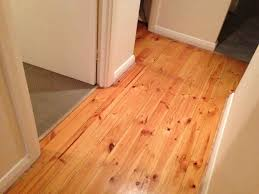 installing wood floors over ceramic tile laminate floor in bathroom placing flooring tile full