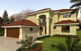 house plans double story south africa beautiful small double story house plans in south africa home