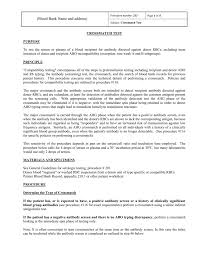 214 Crossmatching The Indian Immunohematology Initiative