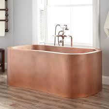 design your own bathtub copper ideas custom size bathtubs suppliers diy roman tub how to build