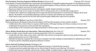Generous Junior Associate Attorney Resume Images Entry Level
