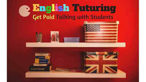 Teach English Online Without A Degree Where To Earn 15