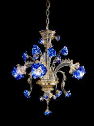 446 best g murano glass images on murano glass for stylish home murano chandelier for prepare