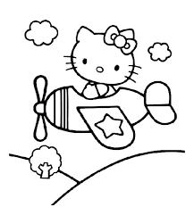 Hello Drawing Kitty Drawing Prompts March 2019 Grampy Co
