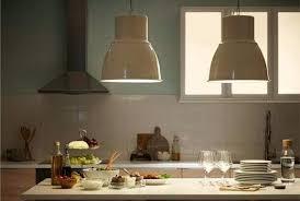 hanging lamp shades ikea pendant lights lamp shades ikea kitchen lamp shades ikea