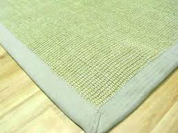 green kitchen rug lime green kitchen rugs beautiful teal examples home ideas interesting new green kitchen rug