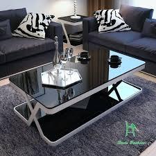modern simple living room fashion modern simple living room end table glass coffee table hardware glass tea table modern simple chandelier for living room