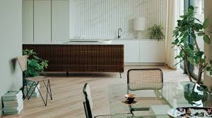 Images interior design tv Living Room Tactility Imperfection And Pale Flush Of Colour Interior Design Trends For 2019 Homedit Michelle Ogundehin Predicts Interior Design Trends For 2019