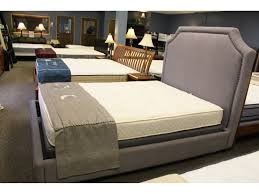 bedroom and more. Bedrooms \u0026 More Limited Edition Mattress Bedroom And C