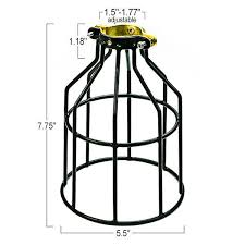 caged lighting. Light Bulb Cage - Open Style Image Caged Lighting N