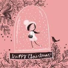 Pink Christmas Card 218 Best Christmas Card Ideas Images Xmas Christmas Design Xmas
